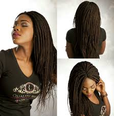 best hair for braid extensions best box braided wig online at qualityhairbylawlar of micro
