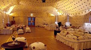 arabian tents arabian tent rental service malaysia arabian canopy rental service