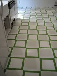 5 inexpensive ways to update dated vinyl flooring view along the