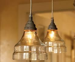 industrial pendant lighting for kitchen island lights decoration