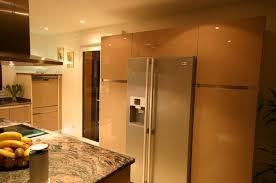 hauteur entre meuble bas et haut cuisine supérieur hauteur entre meuble bas et haut cuisine 7 meuble haut