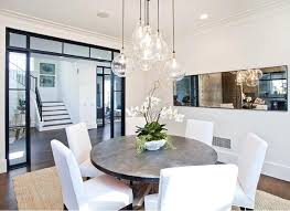 Dining Room Chandeliers Transitional Dining Room Chandeliers Transitional Englishedinburgh