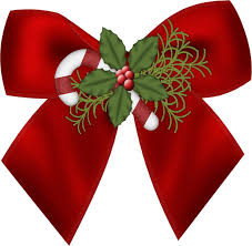 beautiful christmas cliparts free download clip art free clip