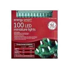 ge led christmas lights best led christmas lights metaefficient