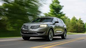 lincoln 2017 inside 2017 lincoln mkx suv pricing for sale edmunds