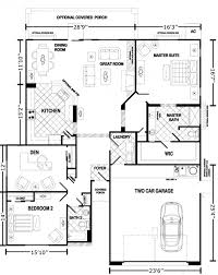 Floor Palns by Floor Plans Jubilee Los Lunas