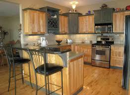kitchen outstanding kitchen designs ideas 2014 wondrous kitchen
