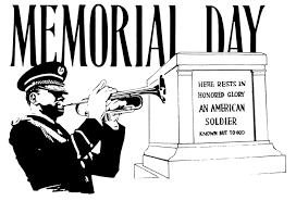 memorial day coloring pages coloringsuite com
