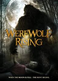 werewolf movies werewolf news