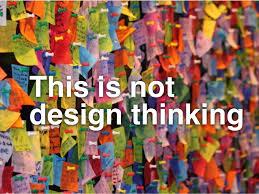 design thinking workshop iltacon 2016 design thinking workshop