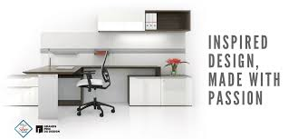 Winnipeg Office Furniture by Groupe Lacasse Commercial Office Furniture