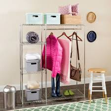 hac1008a storage furniture furniture by safavieh