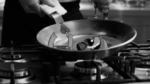 publicité cuisine canal en cuisine trop bon trop com tbtc