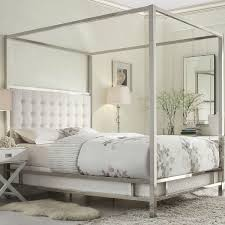 best canopy for queen bed products on wanelo