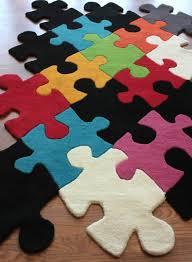 teppich f r kinderzimmer kinderzimmer teppich für eine erfreuliche kinderzimmergestaltung