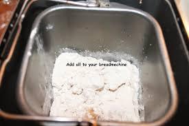 Whole Wheat Bread Machine Recipes Passionate Chef Whole Wheat Roti Chapati Bread Machine Recipe