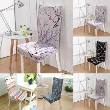 Chair Protector Covers Dining Chair Protector How To Protect Dining Room Chair Cushions
