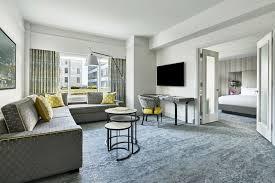 Livingroom Boston Hotel Suites In Boston The Ritz Carlton Boston
