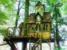 treehouse designs free u2014 indoor outdoor homes how to build