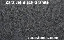 Granite Patio Stones Jet Black Granite Patio Stones Toronto Kleinburg Whitby