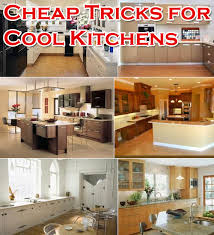 cheap kitchen remodeling ideas kitchen remodeling ideas