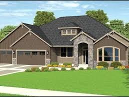 Single Story Houses King County Wa Single Story Houses For Sale Realtor Com