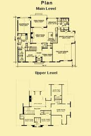 cottage homes floor plans furniture fancy ideas 8 english country cottage house plans tudor