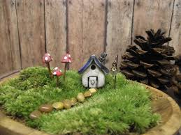 18 charming miniature garden decorations style motivation
