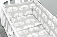 Swinging Crib Bedding Sets Clair De Lune Whales Rocking Crib Quilt And Bumper Set Baby