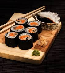 cuisine japonaise santé cuisine japonaise santé lovely recette sushis d hu tres sauce nuoc