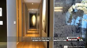 urban resort condo for sale singapore new 4 bedroom 2530 sqft