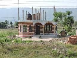 home design for nepal house design in pokhara nepal inspirational nepali house design