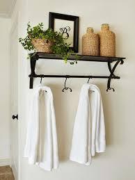 Bathroom Storage Bins by 93 Best Images About Home Trends Bathroom On Pinterest Storage