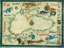 Nautical Maps Nautical Chart Of Black Sea Archives Peopleofar
