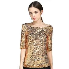 gold blouse plus size buy gold shirts and get free shipping on aliexpress com