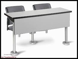 table pliante avec chaises int gr es emejing table pliante but images joshkrajcik us joshkrajcik us
