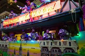 mardi gras parade floats krewe of bacchus parade floats picture of mardi gras