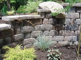 keystone country manor at lincoln way landscape supply