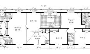 Morton Building Floor Plans Home Building Floor Plans 20 Photo Gallery House Plans 19532