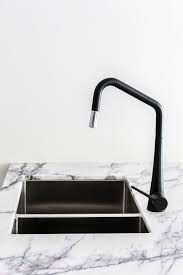 kitchen sinks brisbane armando vicario tink d b pull out mixer kitchen tapware