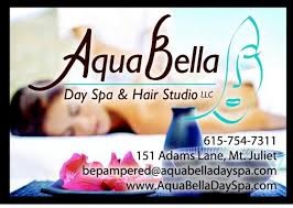 target mount juliet black friday aqua bella day spa u0026 hair studio home facebook