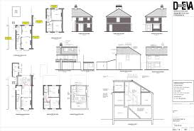 Hip Roof Design Calculator by D Eva Planning Applications