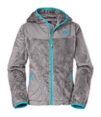 best black friday north face deals best 25 cheap north face jackets ideas only on pinterest cheap