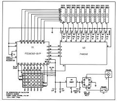 power window relay setup electronics forum circuits projects pin