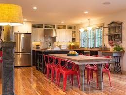 which dining room is your favorite diy network blog cabin