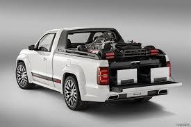 truck honda new honda pickup truck 2018 models interior automotive car news