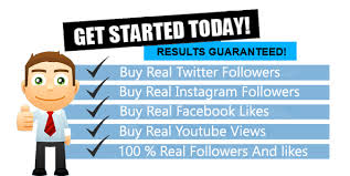 buy followers buy likes boost engagement fastfacelikes