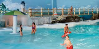 cape cod hotels with indoor pool cape codder family fun blog cape codder resort