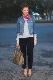 casual for 50 year image result for casual fashion 50 year thingstotry