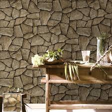 easy diy faux brick wall faux brick wall fireplace faux brick wall